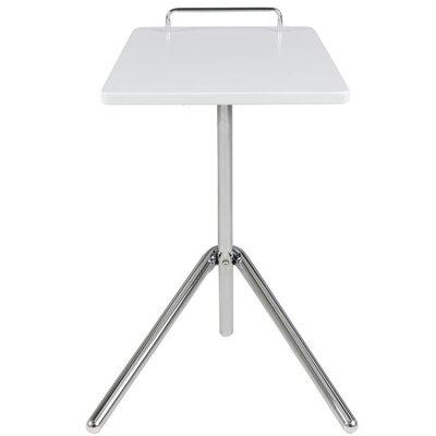 Fjørde & Co Julia End Table