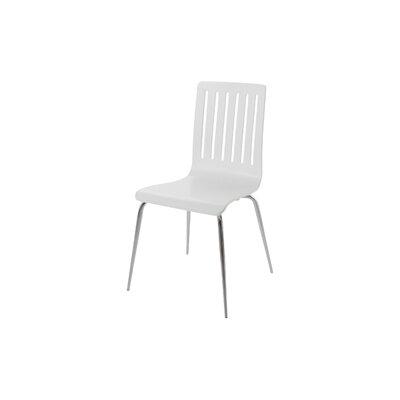 Fjørde & Co Daja Dining Chair