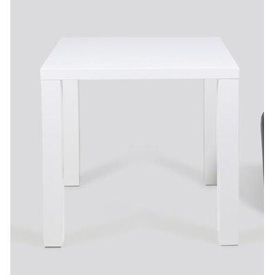 Fjørde & Co Antebellum Dining Table