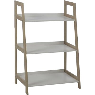 Fjørde & Co Whalley 95cm Bookcase