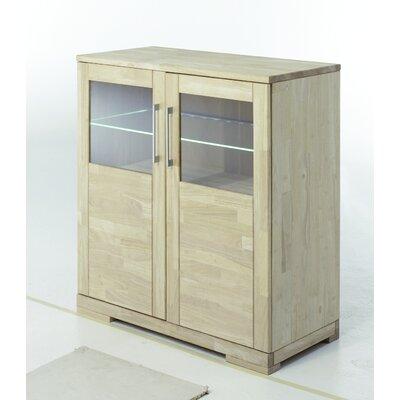 Fjørde & Co Milano Display Cabinet