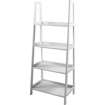 Fjørde & Co Whalley 130cm Bookcase