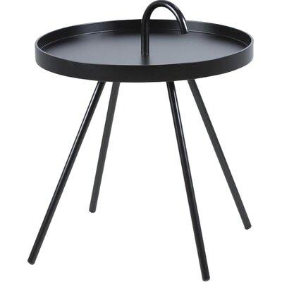 Fjørde & Co Cohen End Table