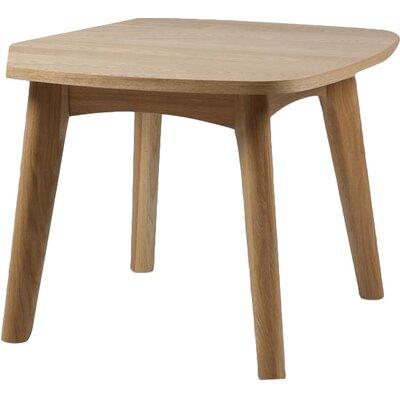 Fjørde & Co Michael End Table