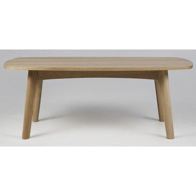 Fjørde & Co Michael Coffee Table