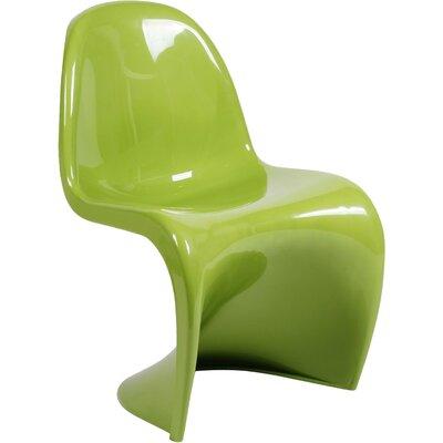 Fjørde & Co Arvika Dining Chair