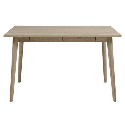 Fjørde & Co Cozumel Writing Desk