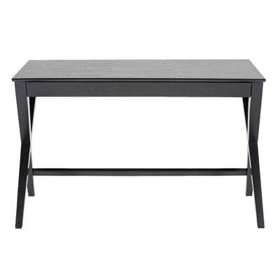 Fjørde & Co Whistler Writing Desk