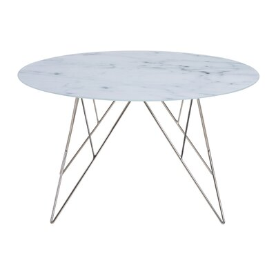 Fjørde & Co Fairchild Coffee Table