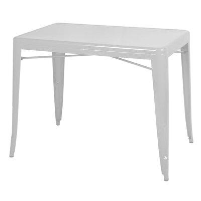 Fjørde & Co Sandnes Dining Table