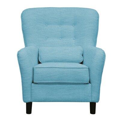Fjørde & Co Corona Armchair
