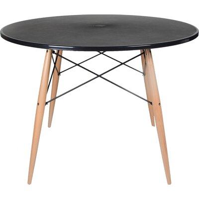 Fjørde & Co Simrishamndel Dining Table