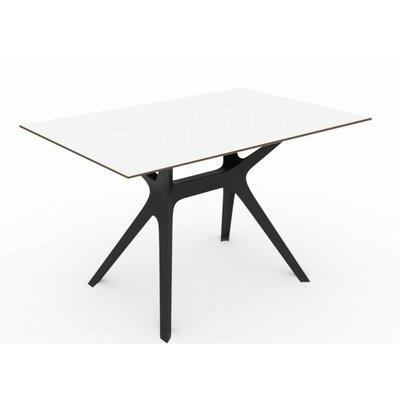 Fjørde & Co Myles Dining Table