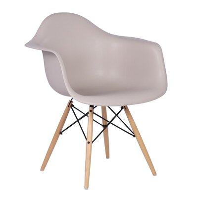 Fjørde & Co Athna Classic Chair