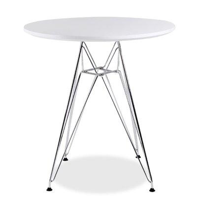 Fjørde & Co Gra Side Table