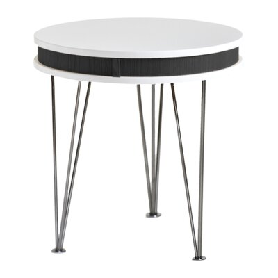 Fjørde & Co Harley Side Table