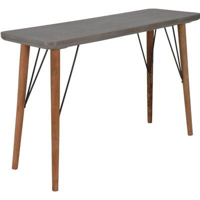 Fjørde & Co Riviera Console Table