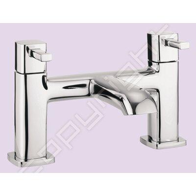 All Home Classique Bath Tap