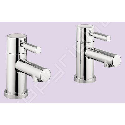 All Home Aqua Bath Tap