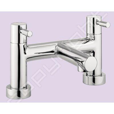 All Home Aqua Bath Tap