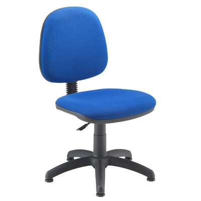 All Home Essentials Mid-Back Task Chair
