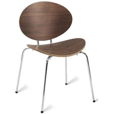 All Home Repton Dining Chair