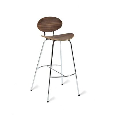 All Home Repton Bar Stool