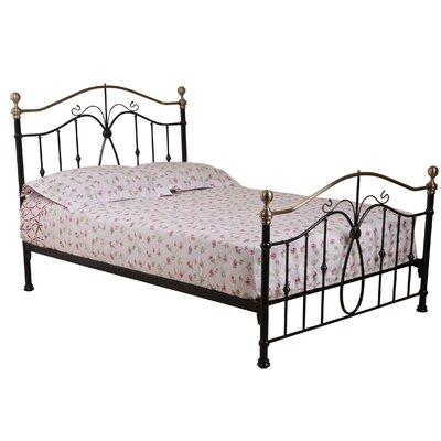 All Home Cygnus Bed Frame