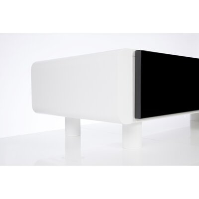 All Home Hydrus TV Stand