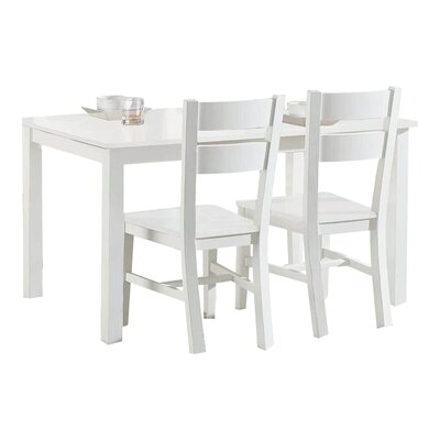 All Home Broadshade Dining Table