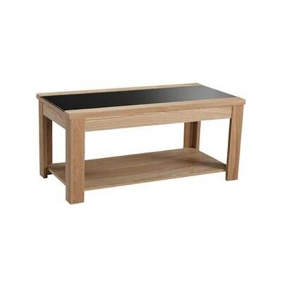 All Home Ainsley Coffee Table