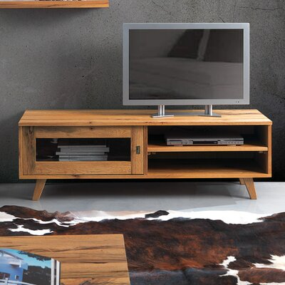 All Home Rosina TV Stand