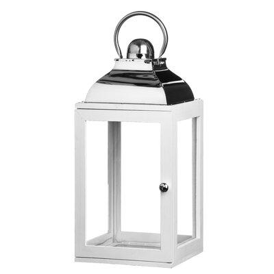 All Home Altar Lantern