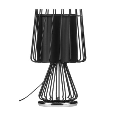 All Home Aria 61cm Table Lamp
