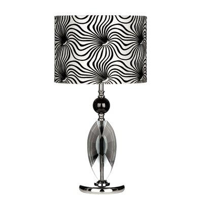 All Home Azura 65cm Table Lamp