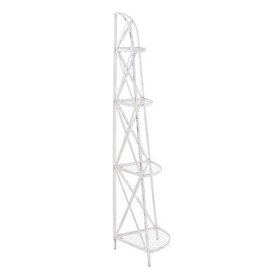 All Home Bantock Loft 171cm Corner Unit