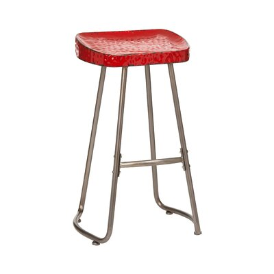 All Home Barbel Large Loft Stool