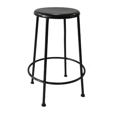 All Home Barbel Bar Stool
