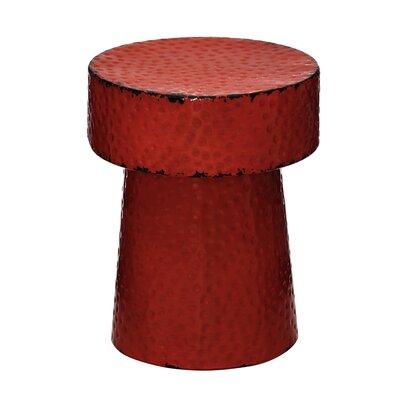 All Home Barbel Decorative Stool