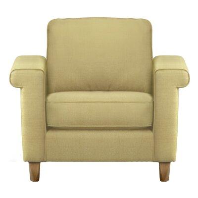 All Home Bartoli Armchair