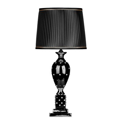 All Home Bella 78cm Table Lamp