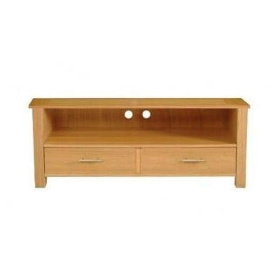 """All Home Eden TV Stand for TVs up to 60"""""""