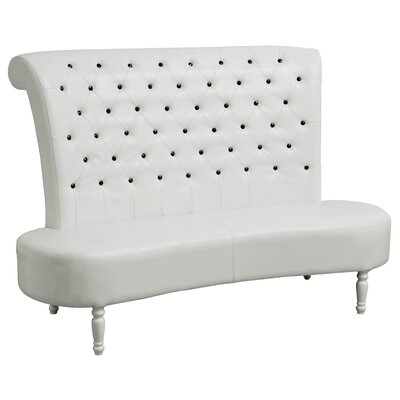 All Home 3 Seater Sofa