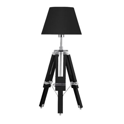 All Home Feature 70cm Table Lamp