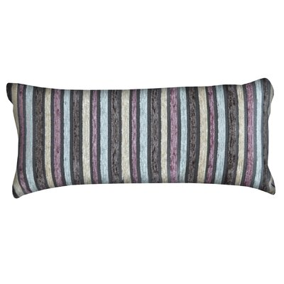 All Home Flip Scatter Cushion
