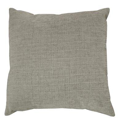 All Home Horizon Cushion Cover