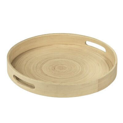 All Home Kyoto 35 cm Serving Tray