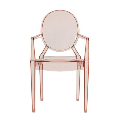All Home Dining Chair