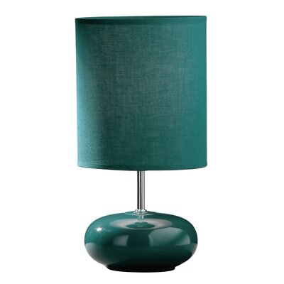 All Home Pebble Table Lamp