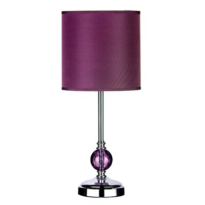 All Home 32cm Table Lamp